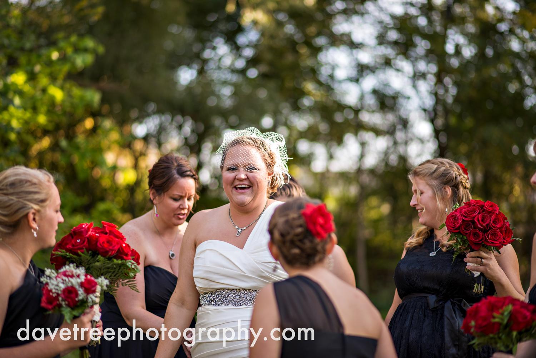 hillsdale_wedding_photographer_hillsdale_wedding_33.jpg