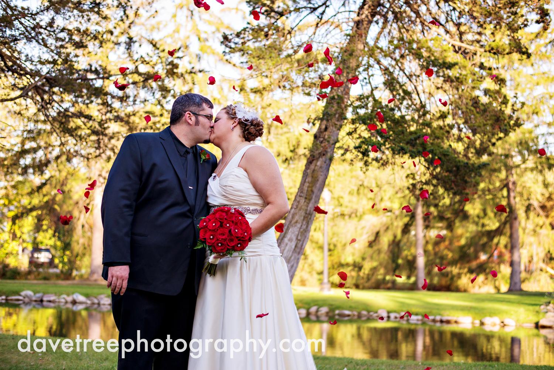 hillsdale_wedding_photographer_hillsdale_wedding_21.jpg