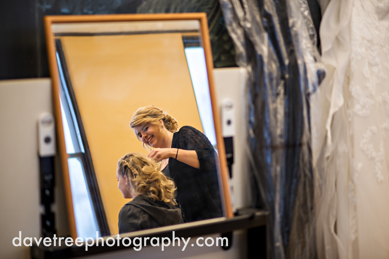 holland_wedding_photographer_86.jpg