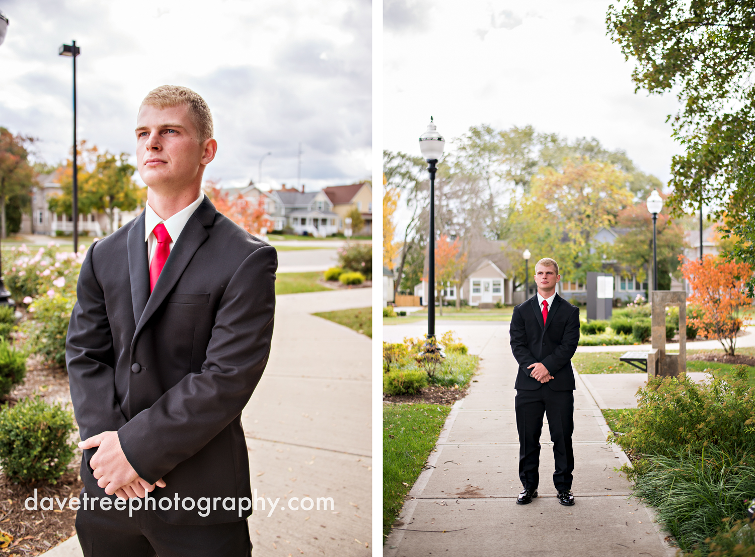 holland_wedding_photographer_67.jpg