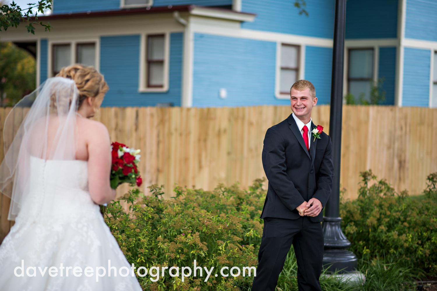 holland_wedding_photographer_70.jpg