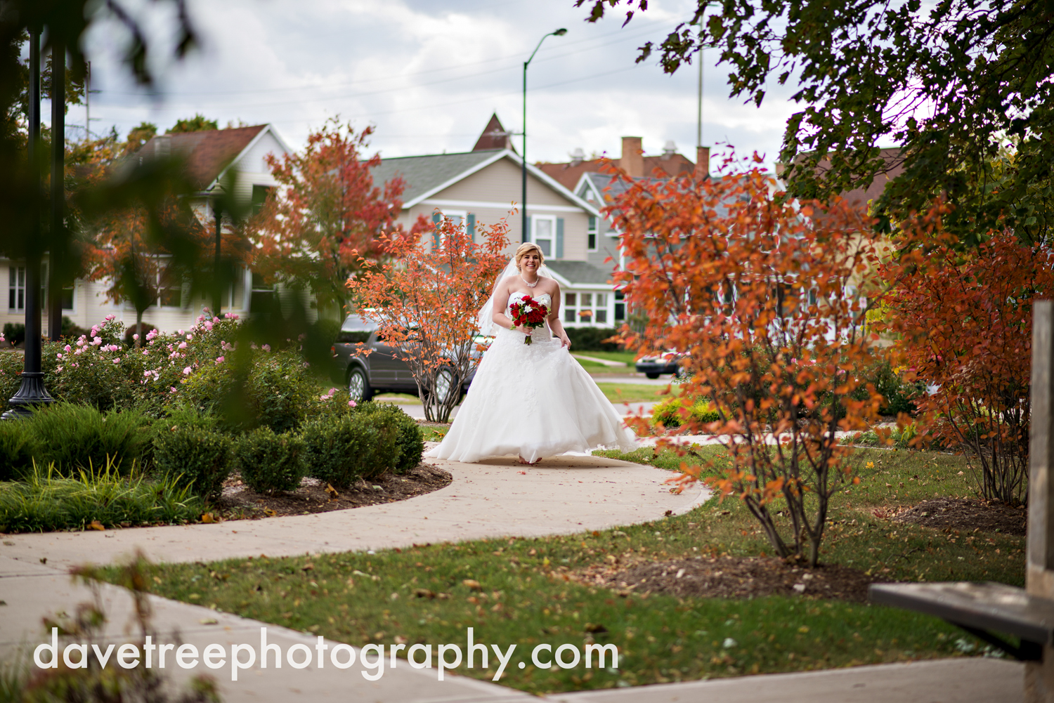 holland_wedding_photographer_69.jpg