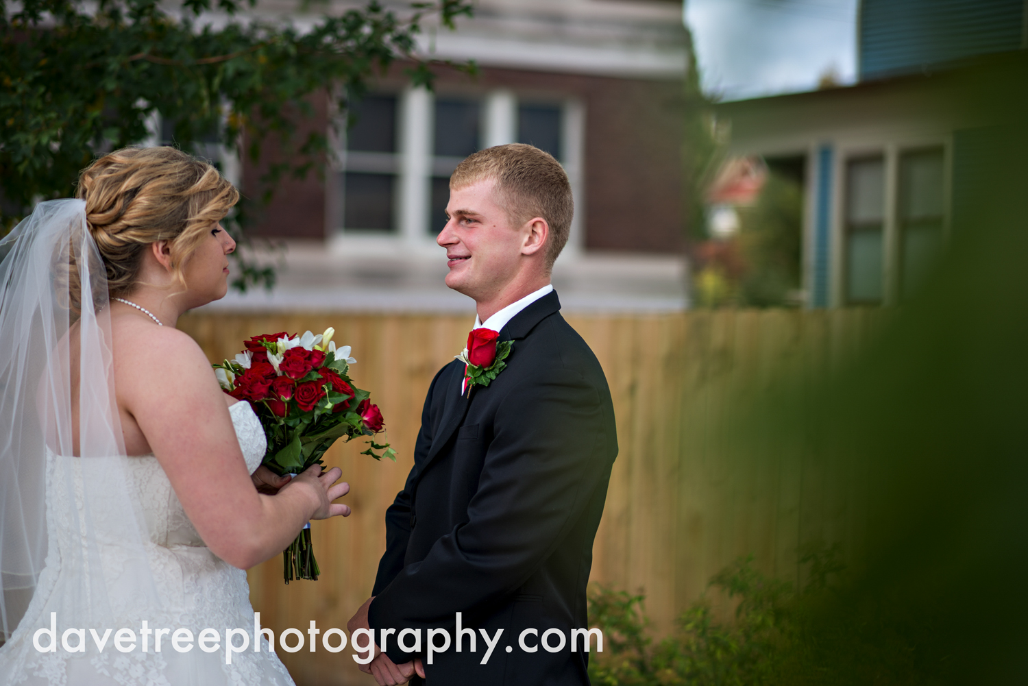 holland_wedding_photographer_75.jpg