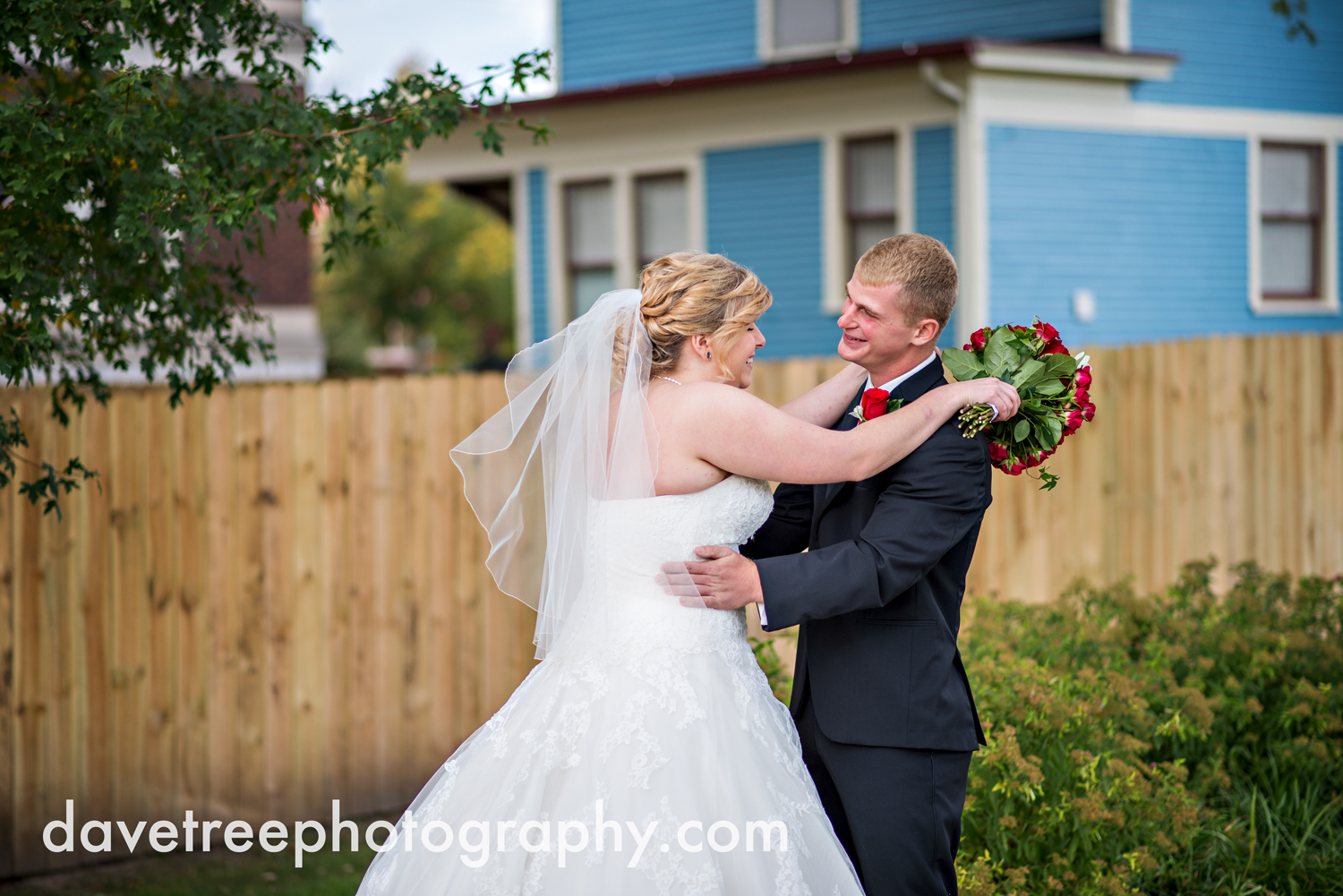 holland_wedding_photographer_73.jpg