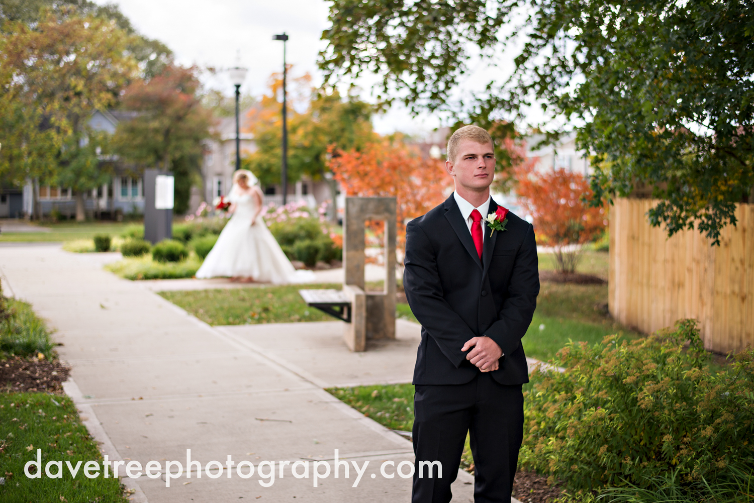 holland_wedding_photographer_79.jpg