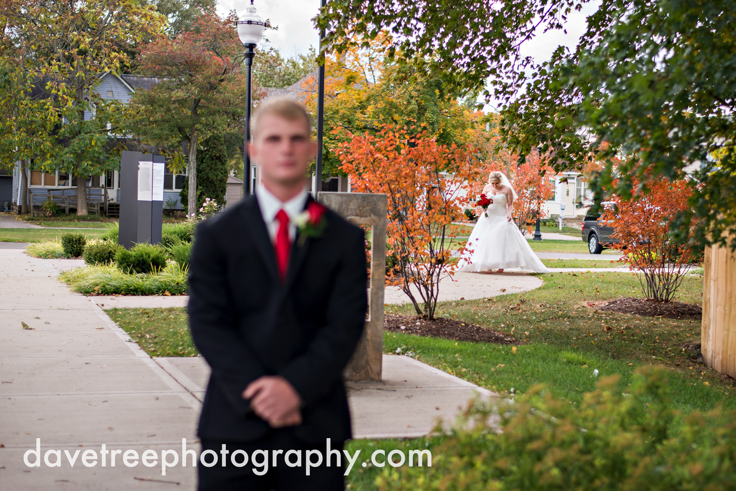 holland_wedding_photographer_78.jpg