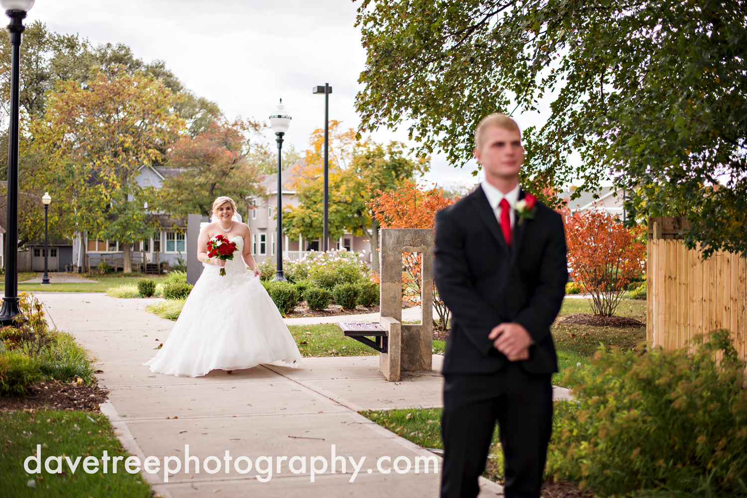 holland_wedding_photographer_80.jpg
