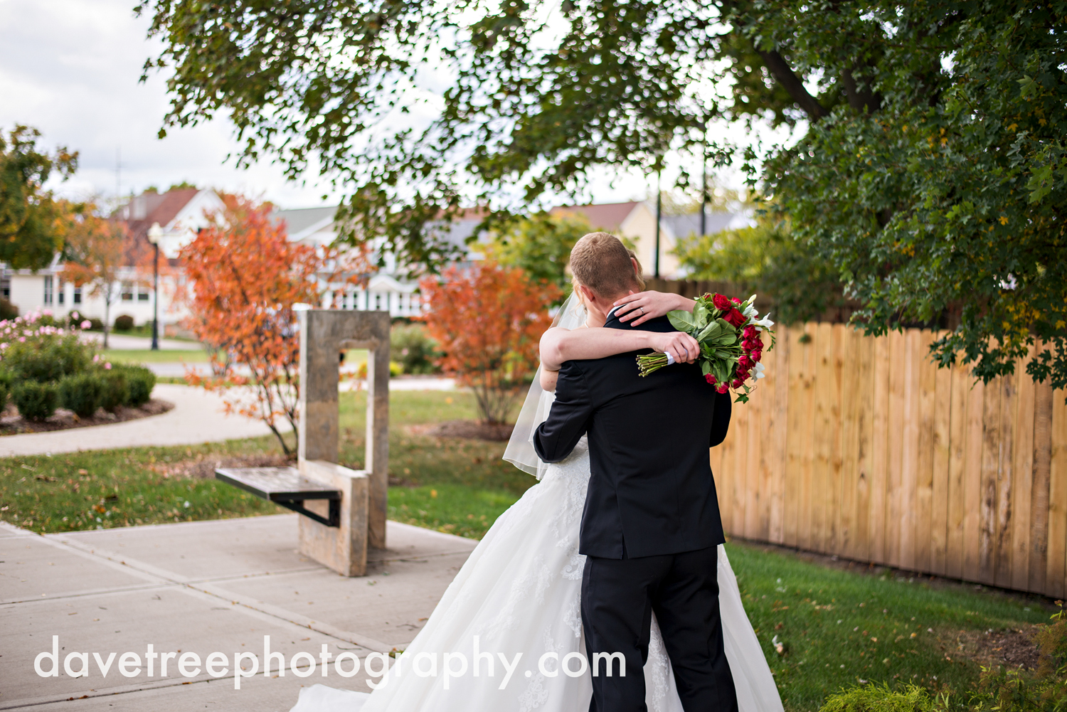 holland_wedding_photographer_83.jpg