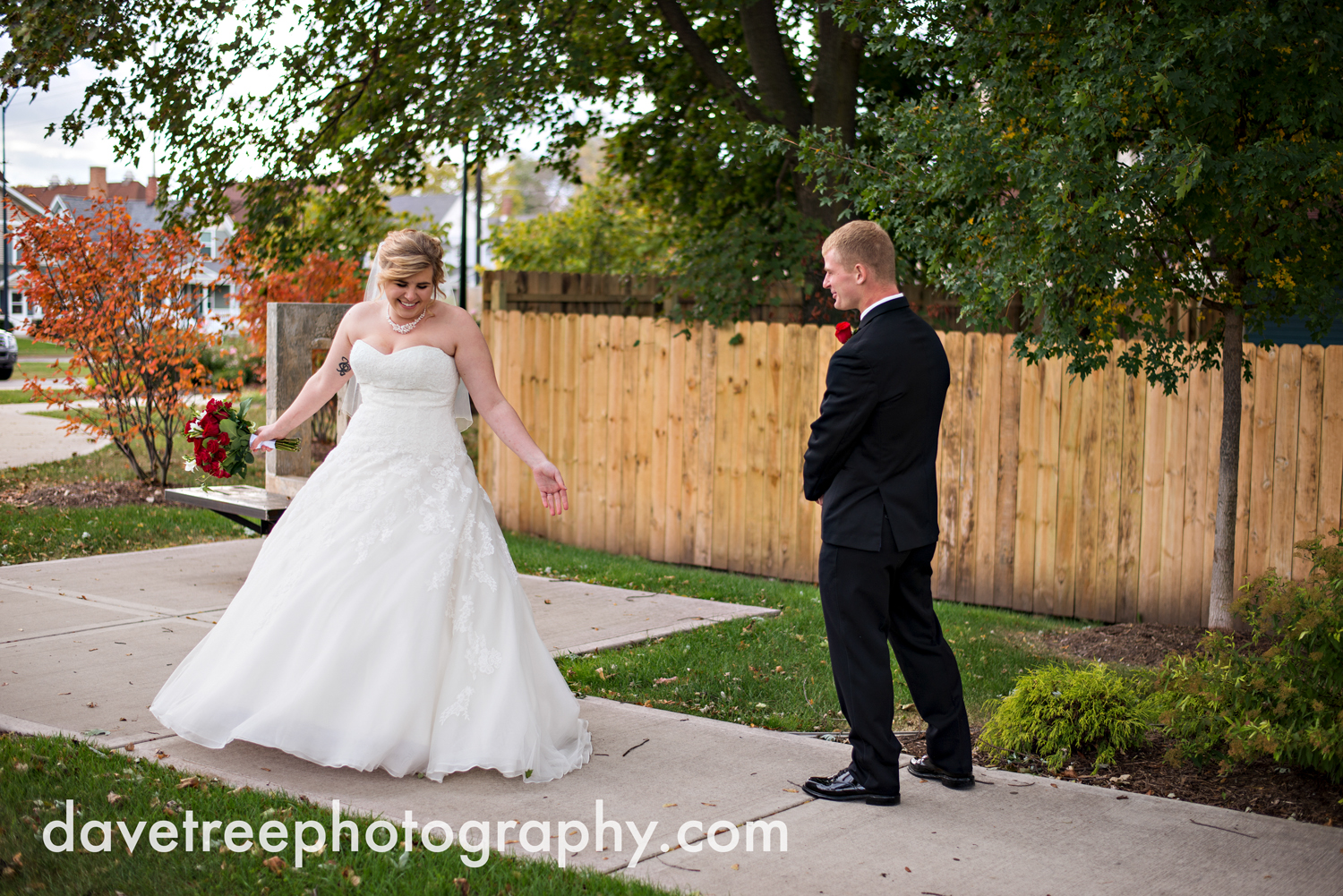 holland_wedding_photographer_85.jpg