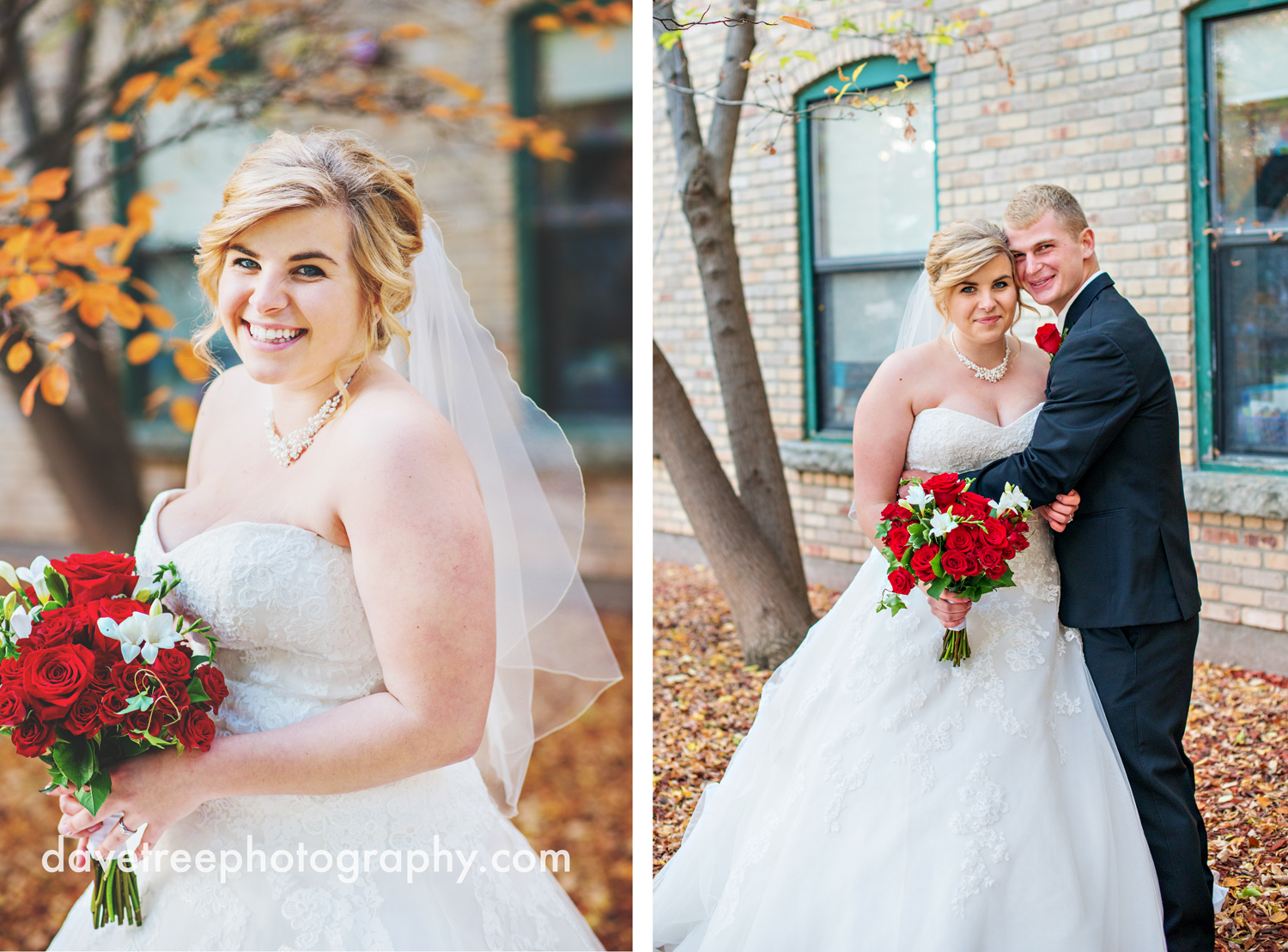 holland_wedding_photographer_01.jpg