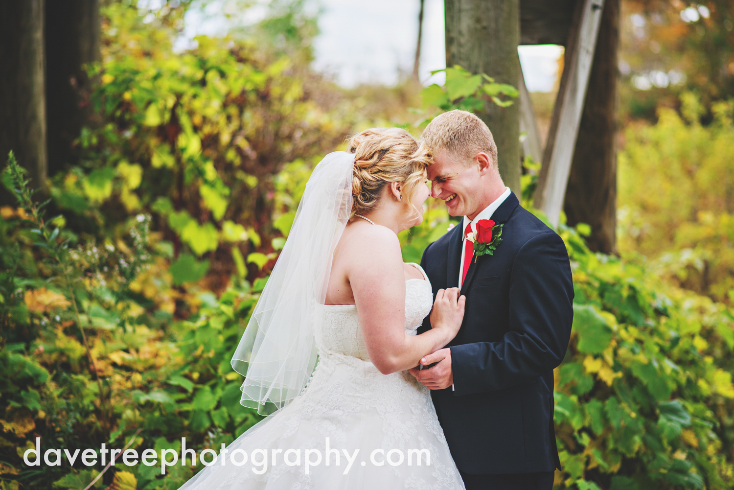 holland_wedding_photographer_06.jpg