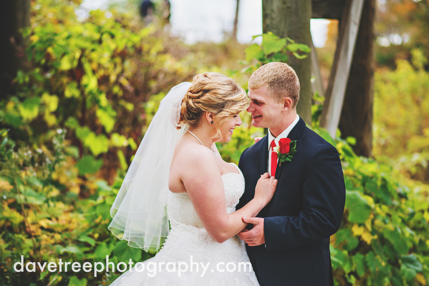 holland_wedding_photographer_05.jpg