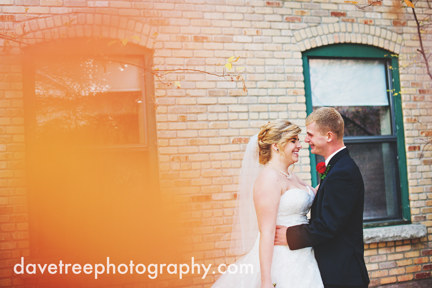 holland_wedding_photographer_10.jpg