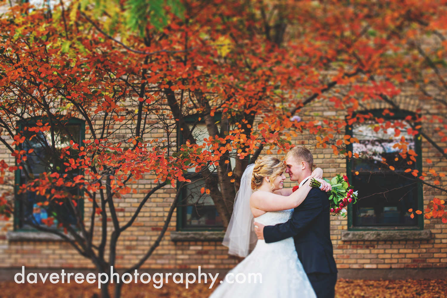 holland_wedding_photographer_11.jpg