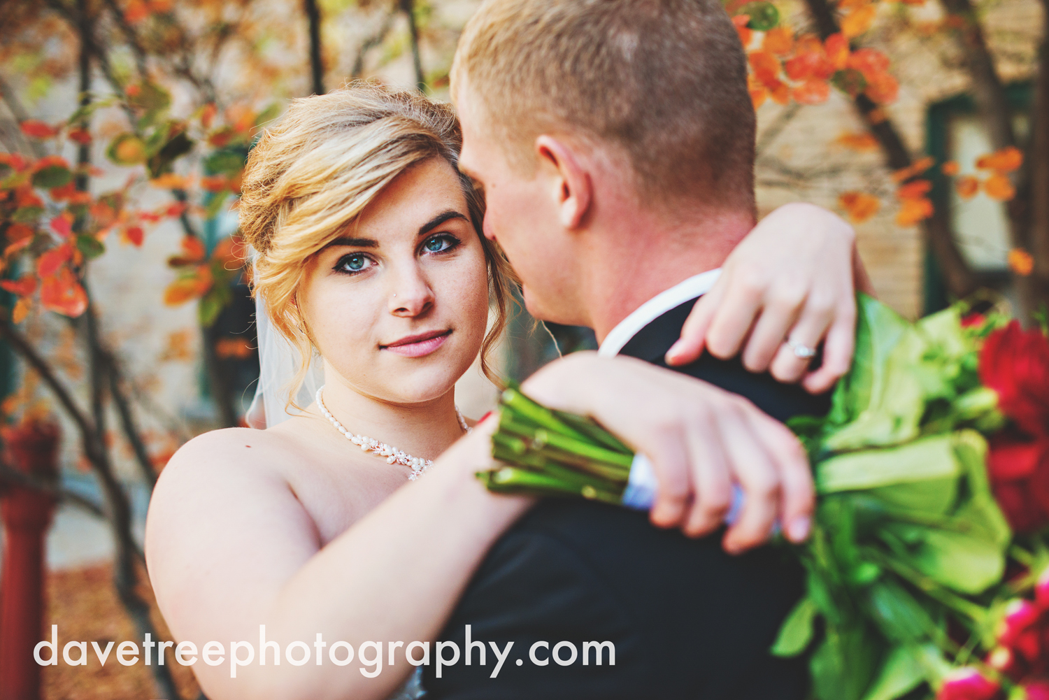 holland_wedding_photographer_12.jpg