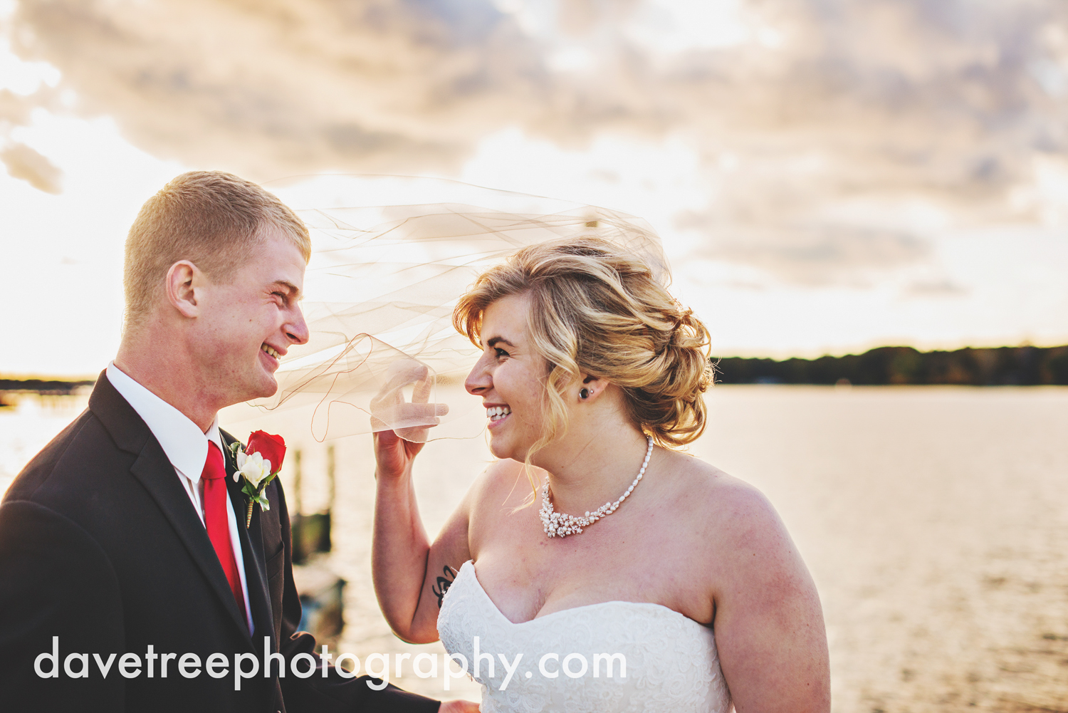 holland_wedding_photographer_14.jpg