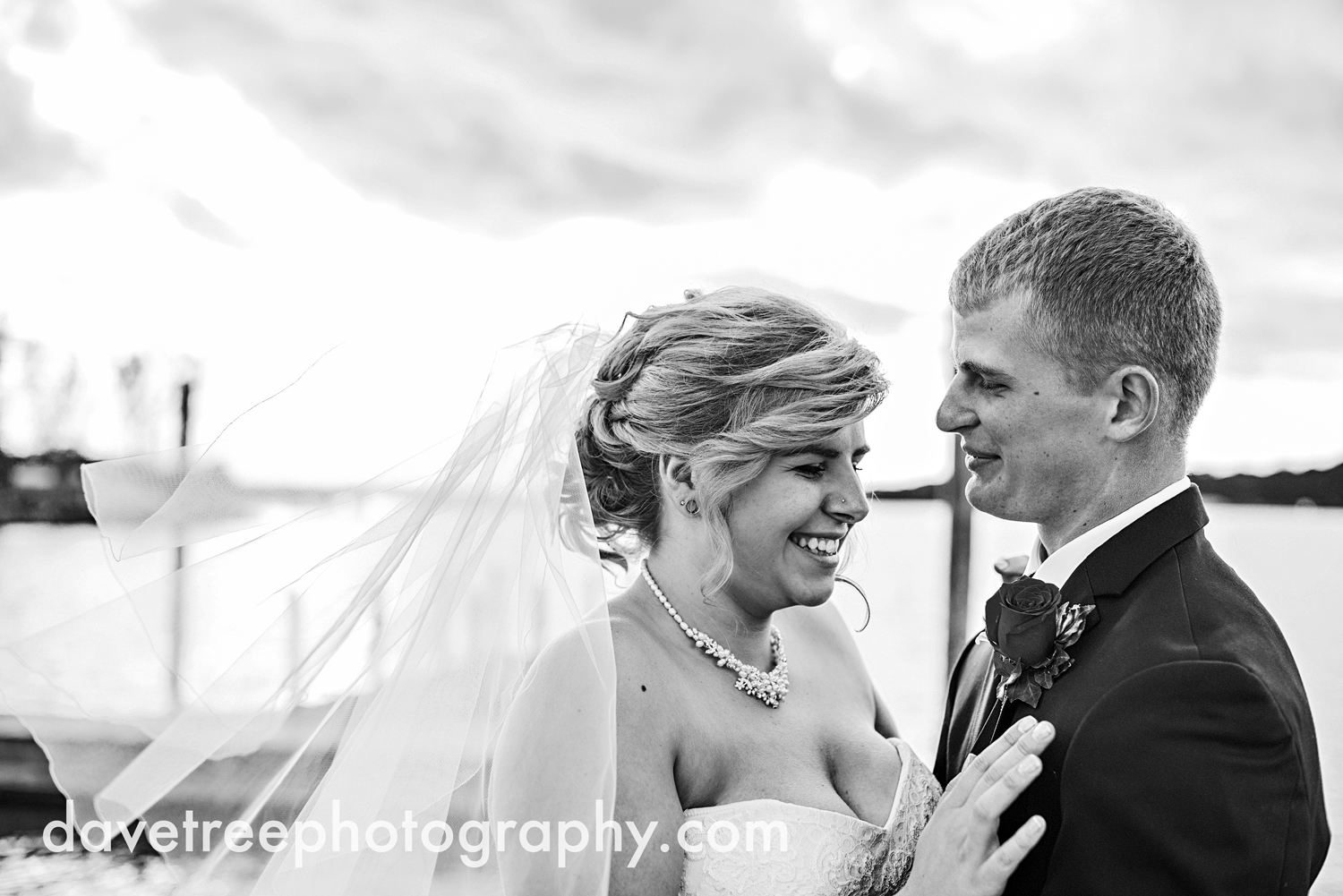 holland_wedding_photographer_15.jpg