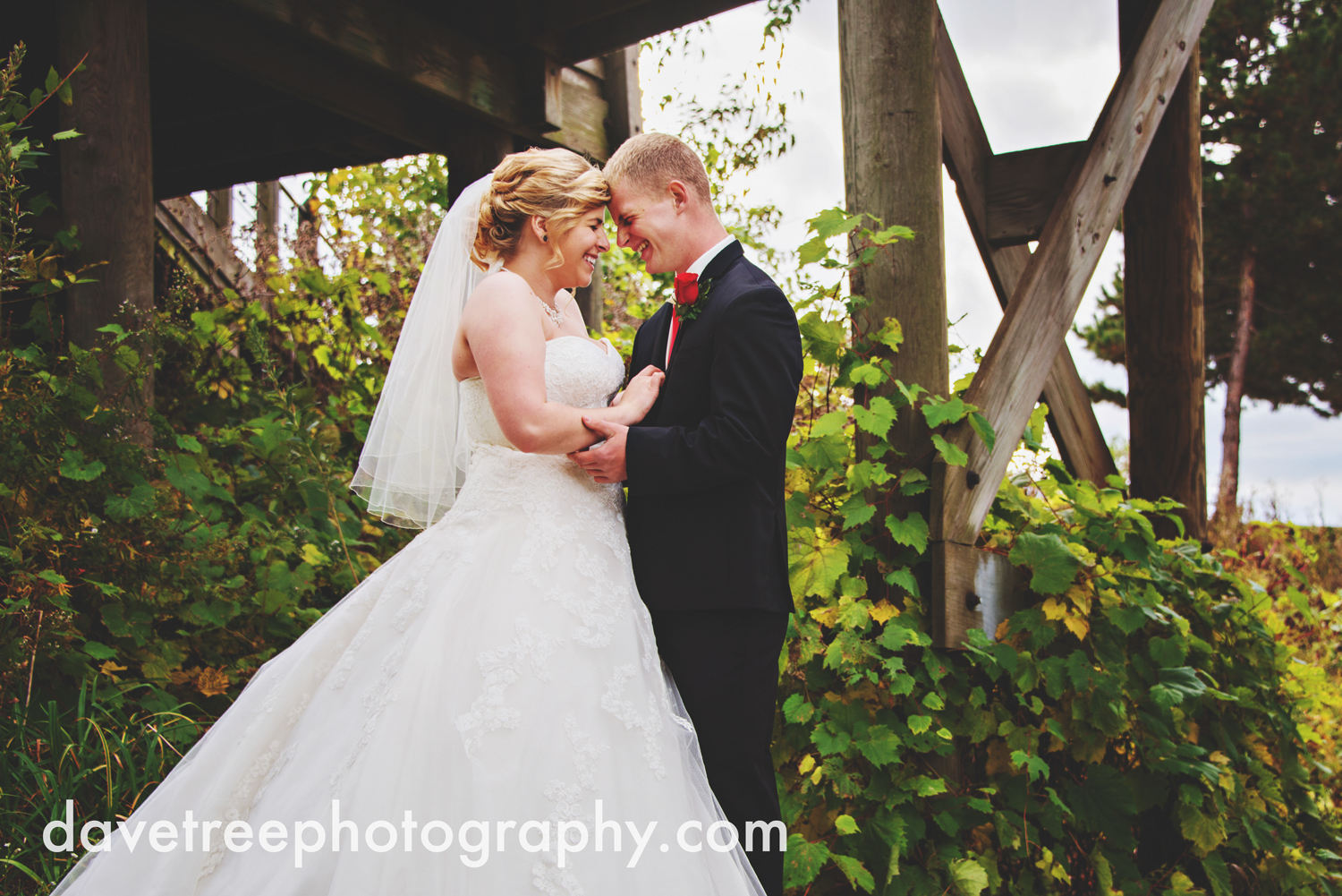 holland_wedding_photographer_21.jpg