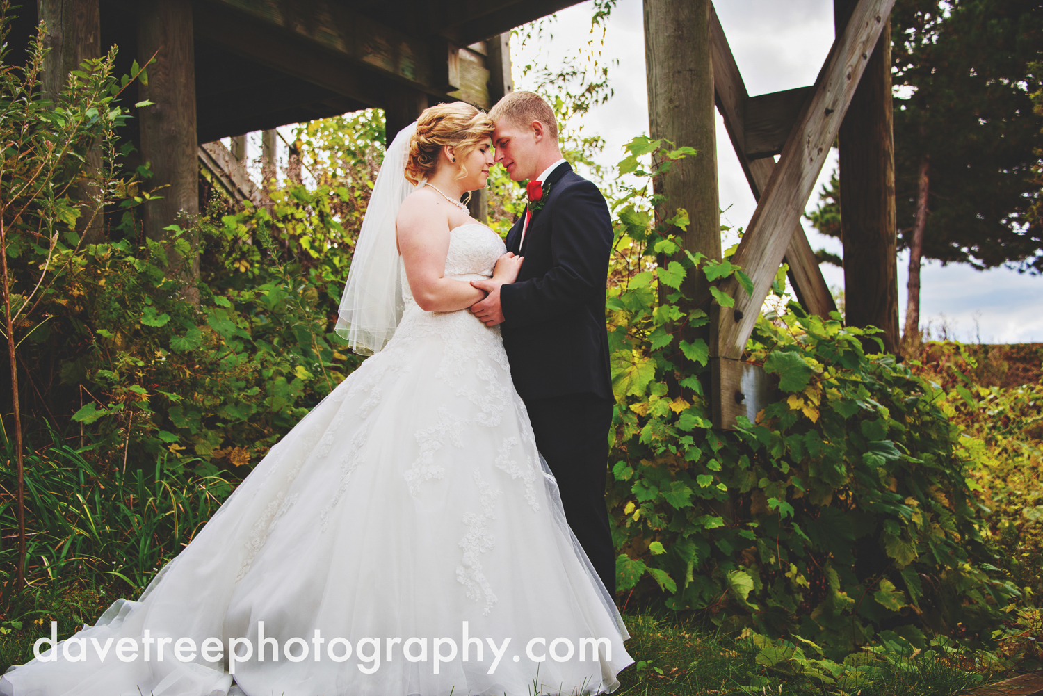 holland_wedding_photographer_22.jpg