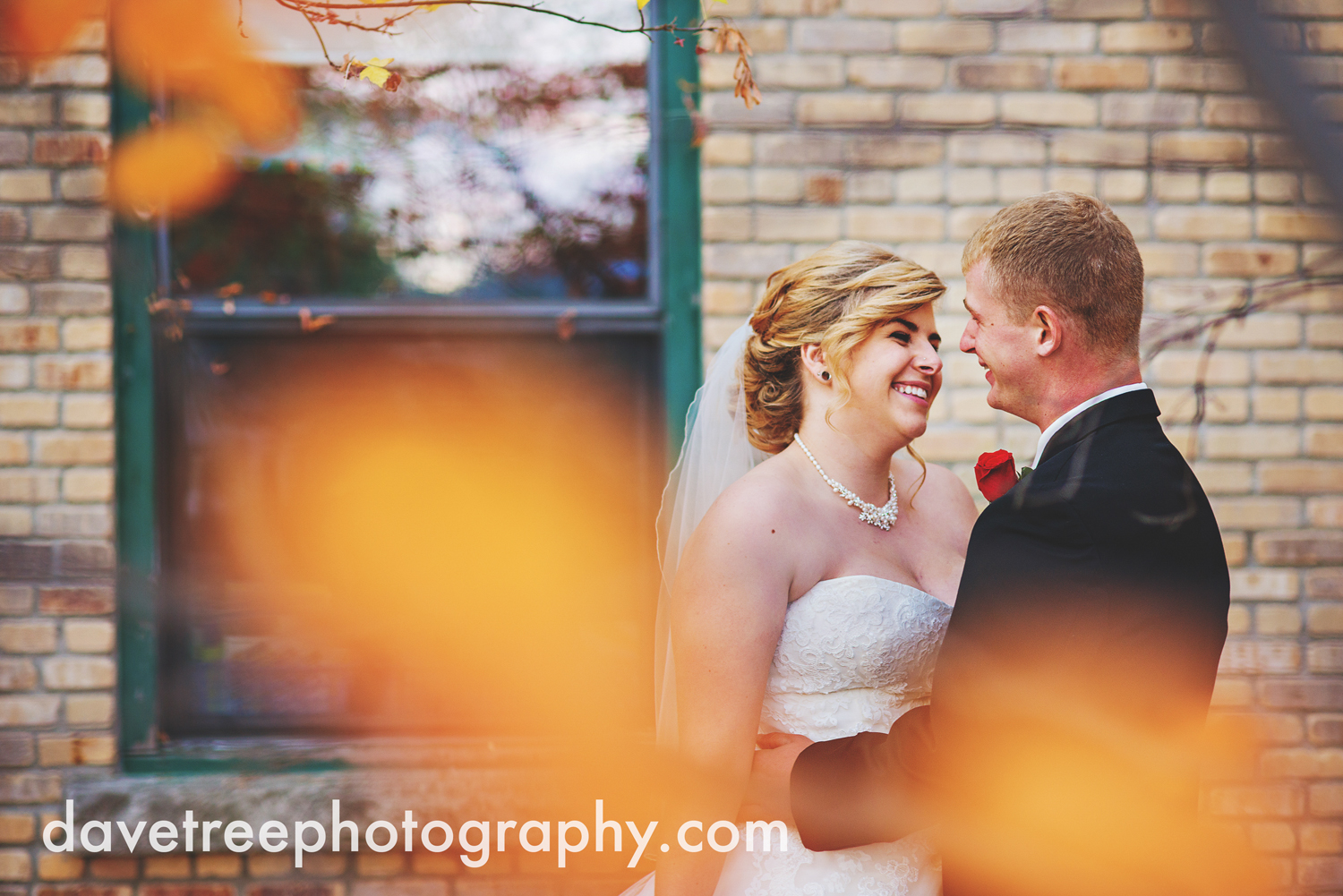 holland_wedding_photographer_25.jpg