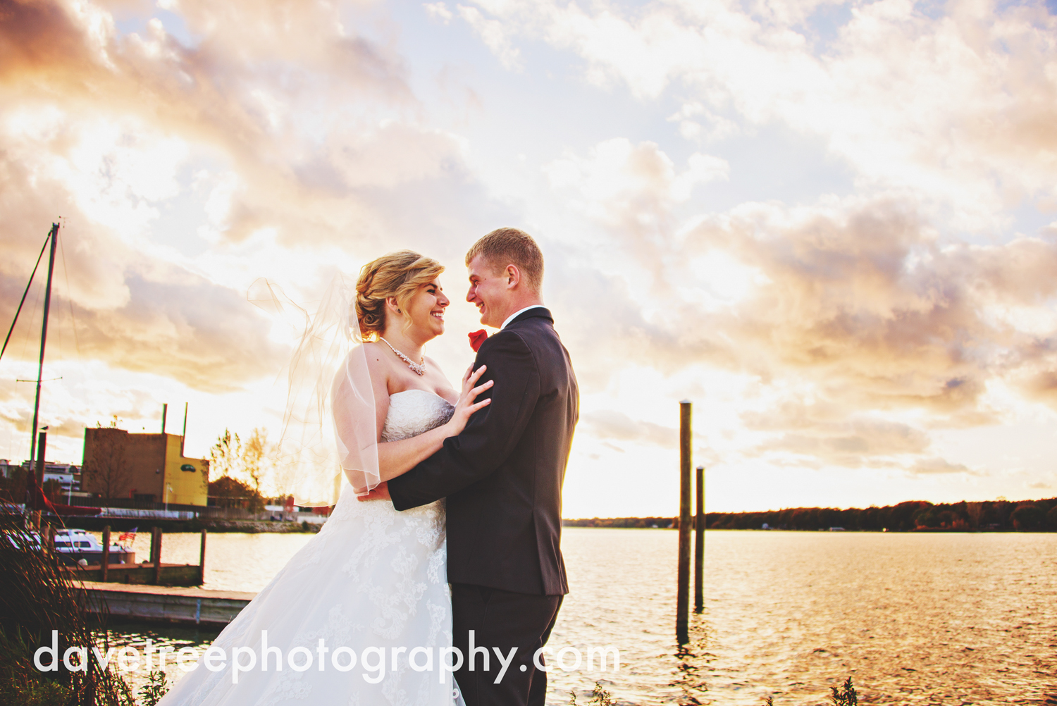 holland_wedding_photographer_27.jpg