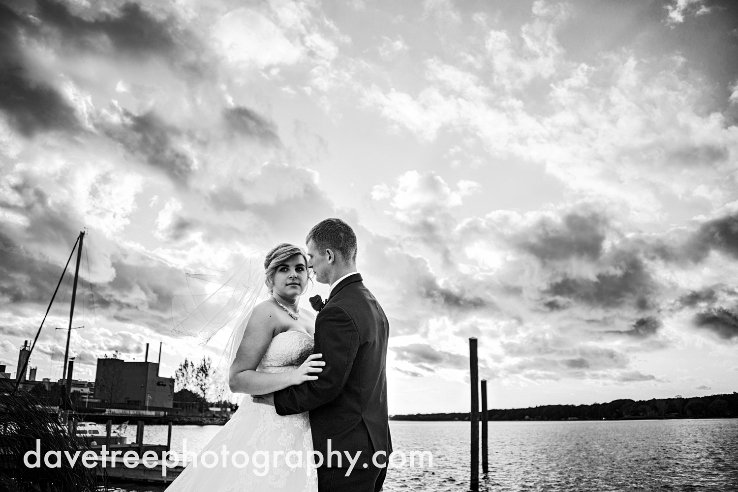 holland_wedding_photographer_28.jpg
