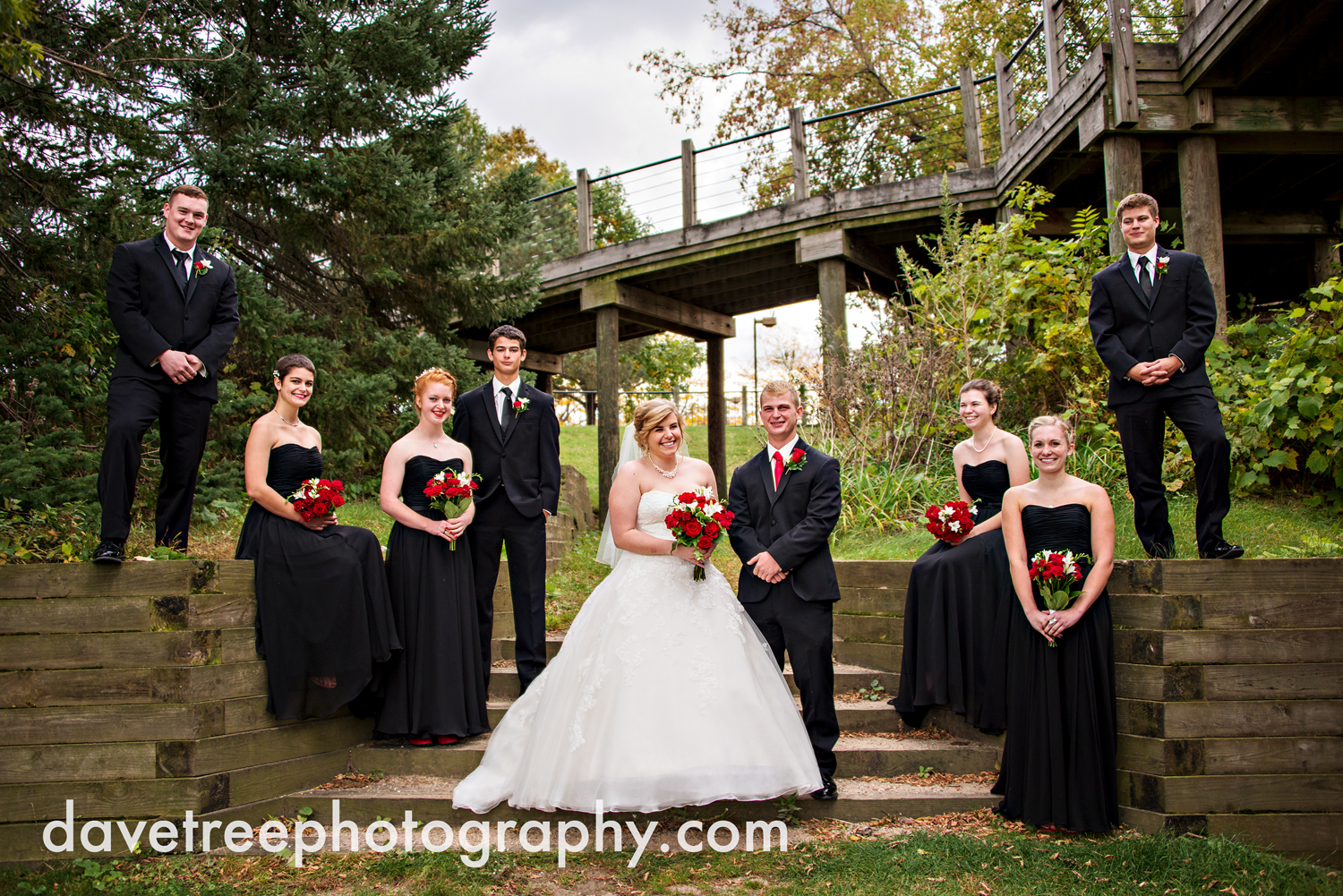 holland_wedding_photographer_60.jpg