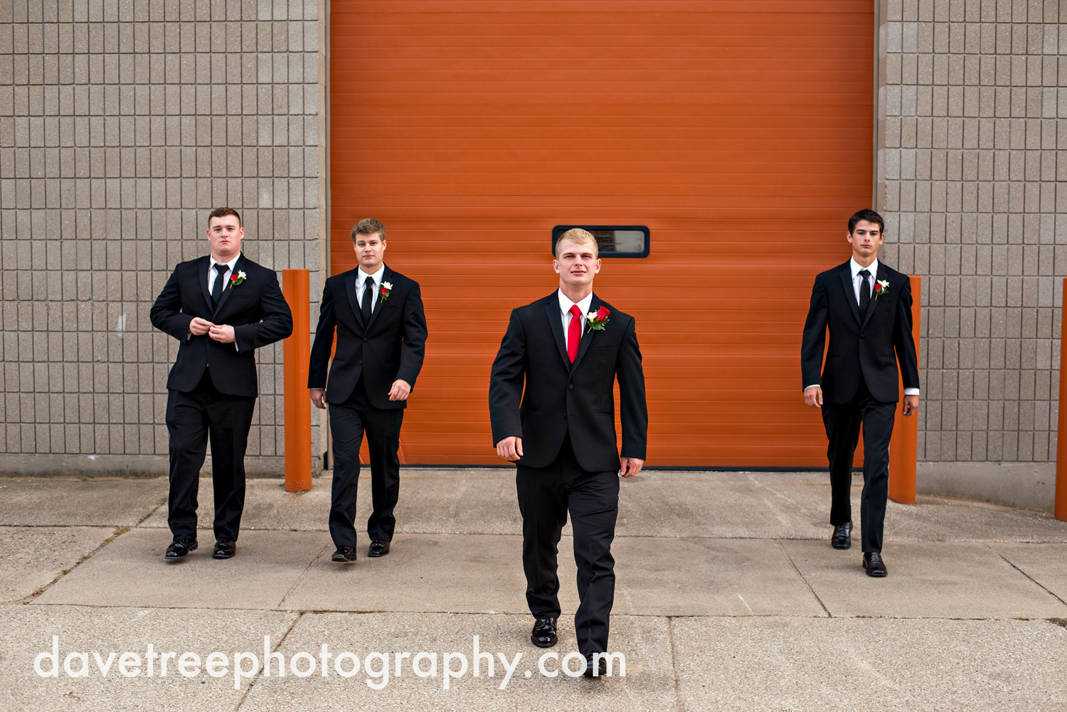holland_wedding_photographer_64.jpg