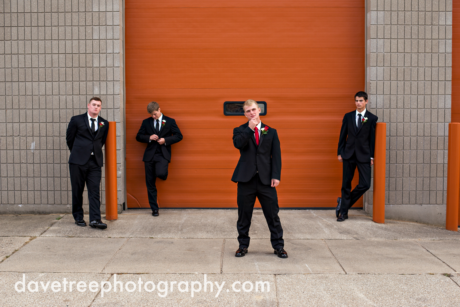 holland_wedding_photographer_63.jpg