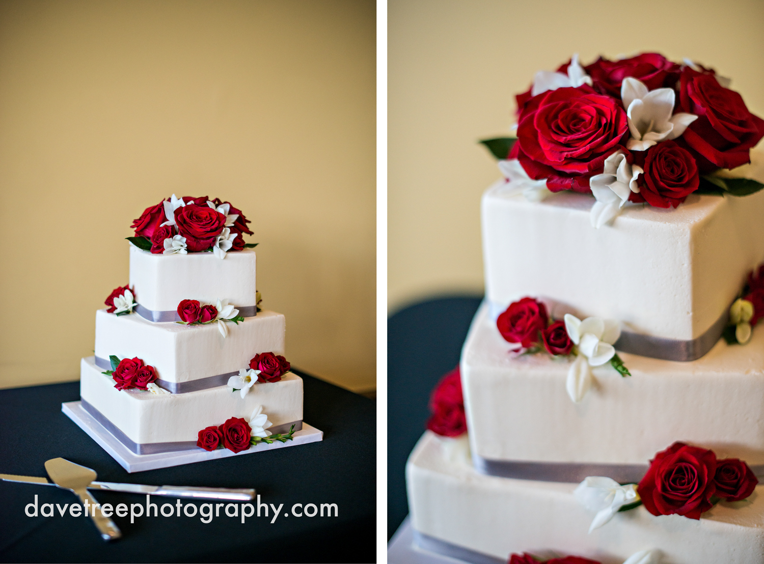 holland_wedding_photographer_42.jpg