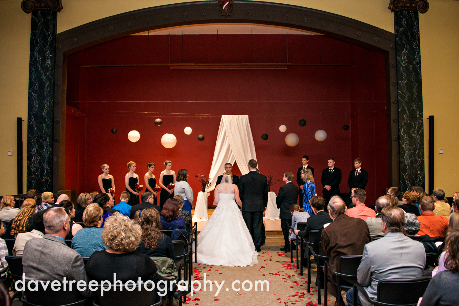 holland_wedding_photographer_36.jpg