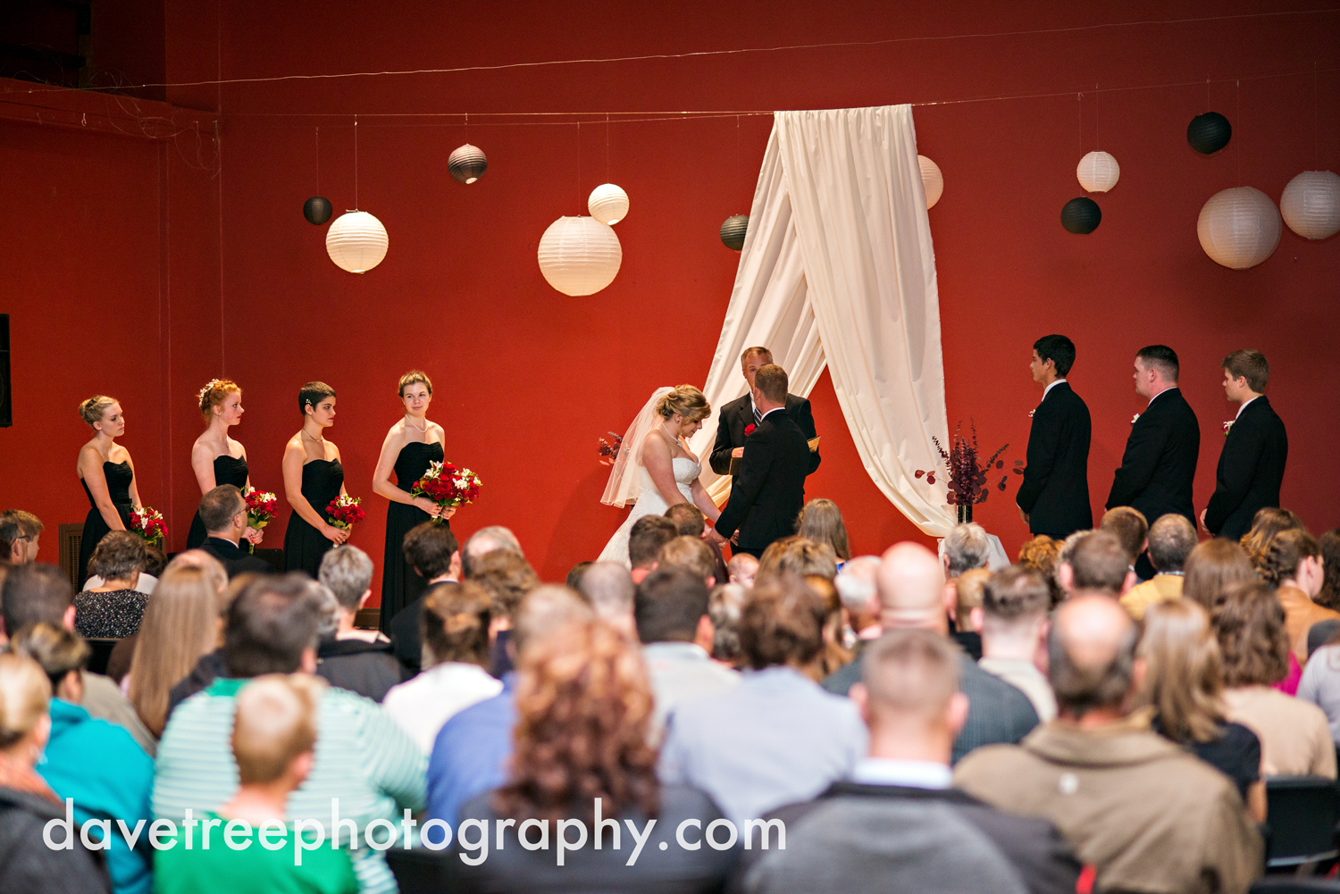 holland_wedding_photographer_39.jpg