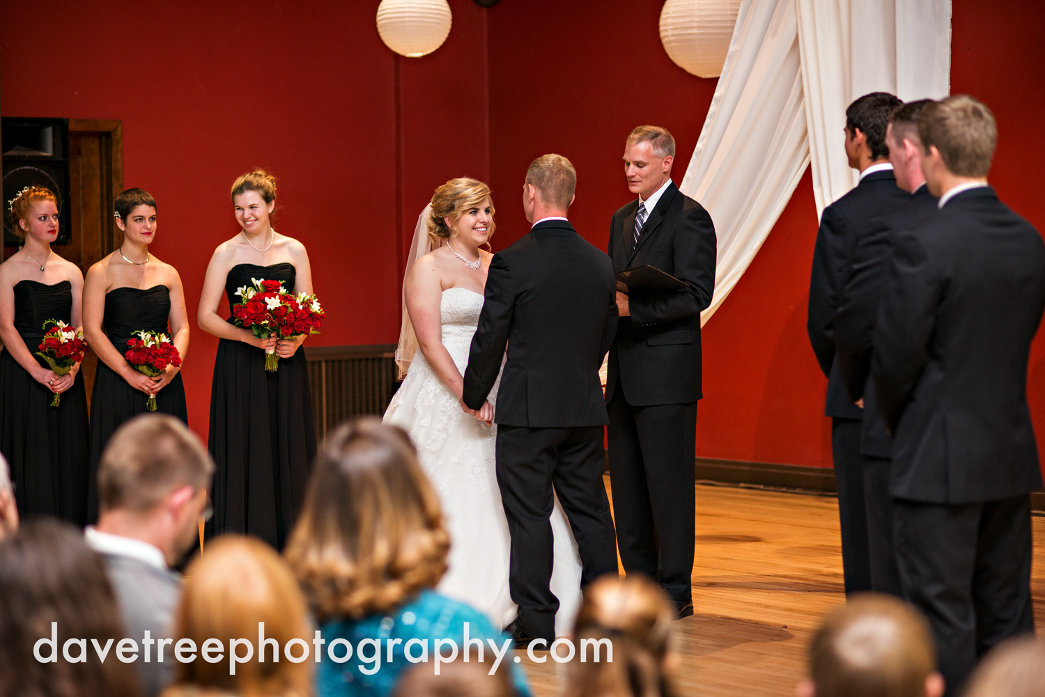 holland_wedding_photographer_41.jpg