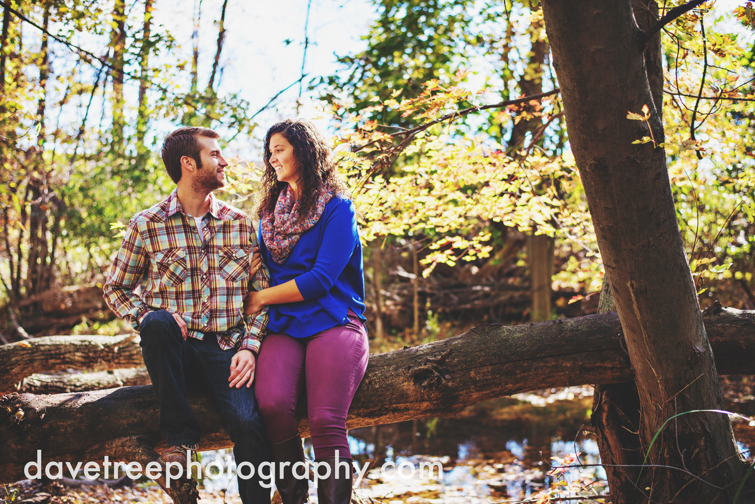 quincy_engagement_photographer_coldwater_engagement_photographer_13.jpg