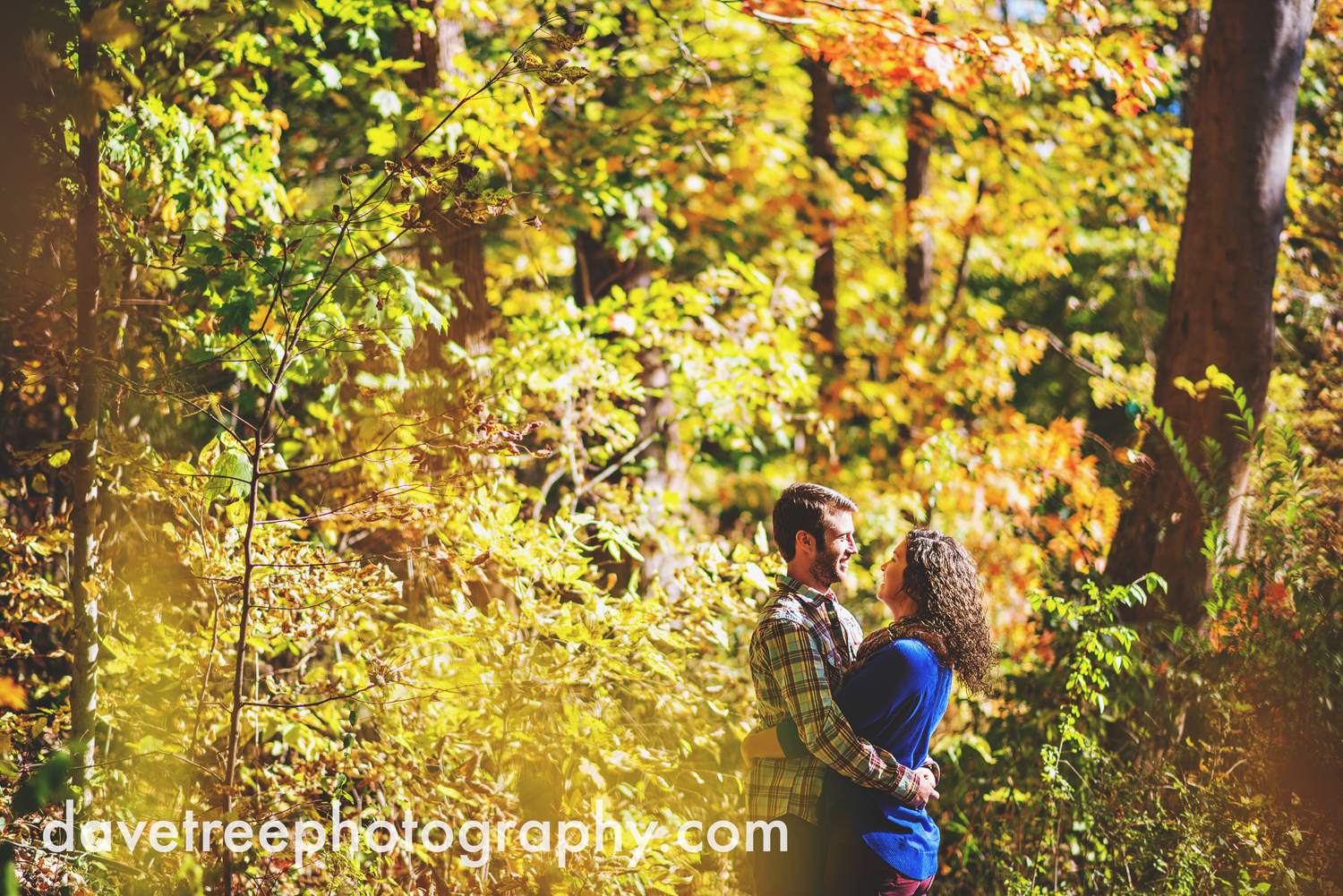 quincy_engagement_photographer_coldwater_engagement_photographer_36.jpg