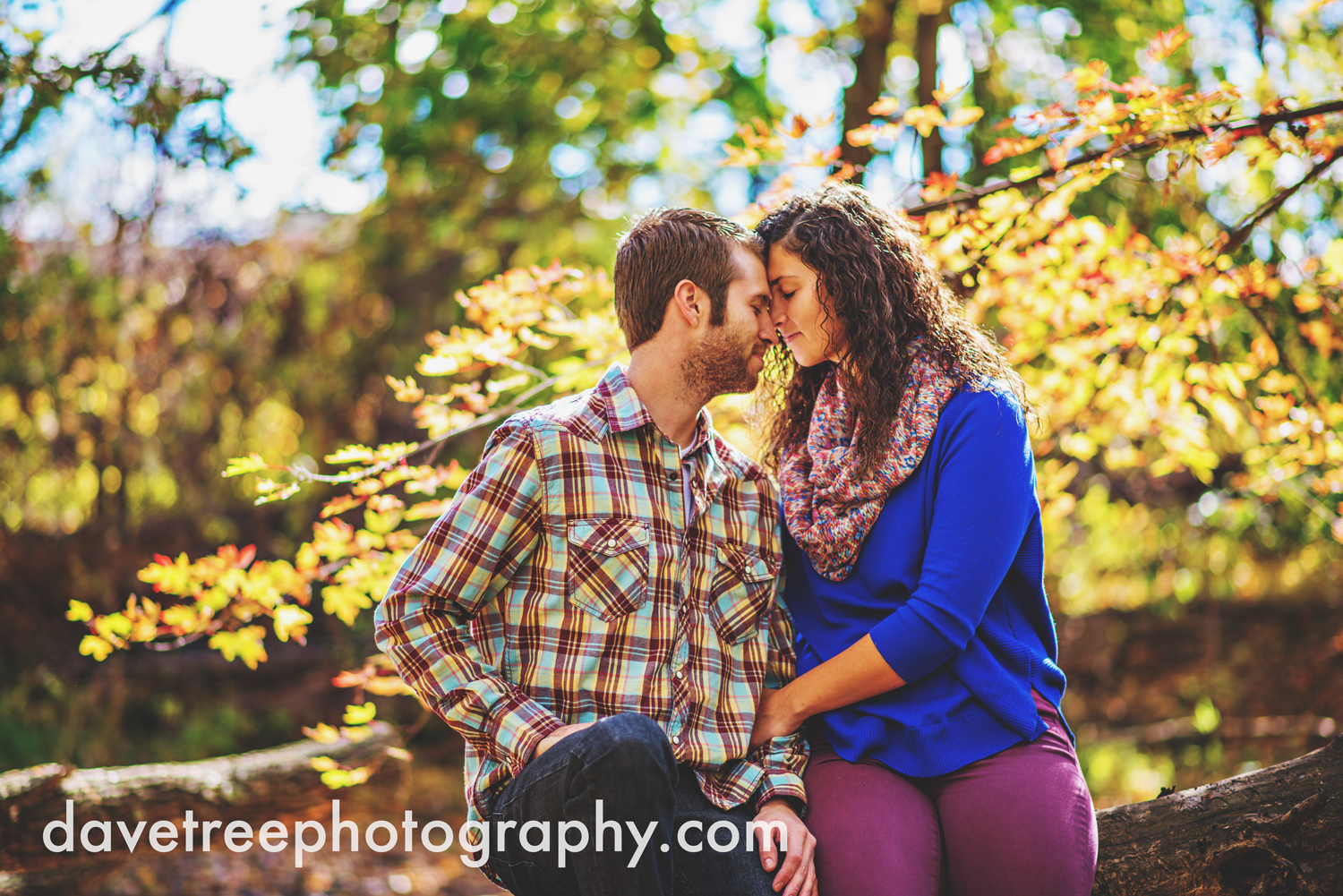 quincy_engagement_photographer_coldwater_engagement_photographer_39.jpg