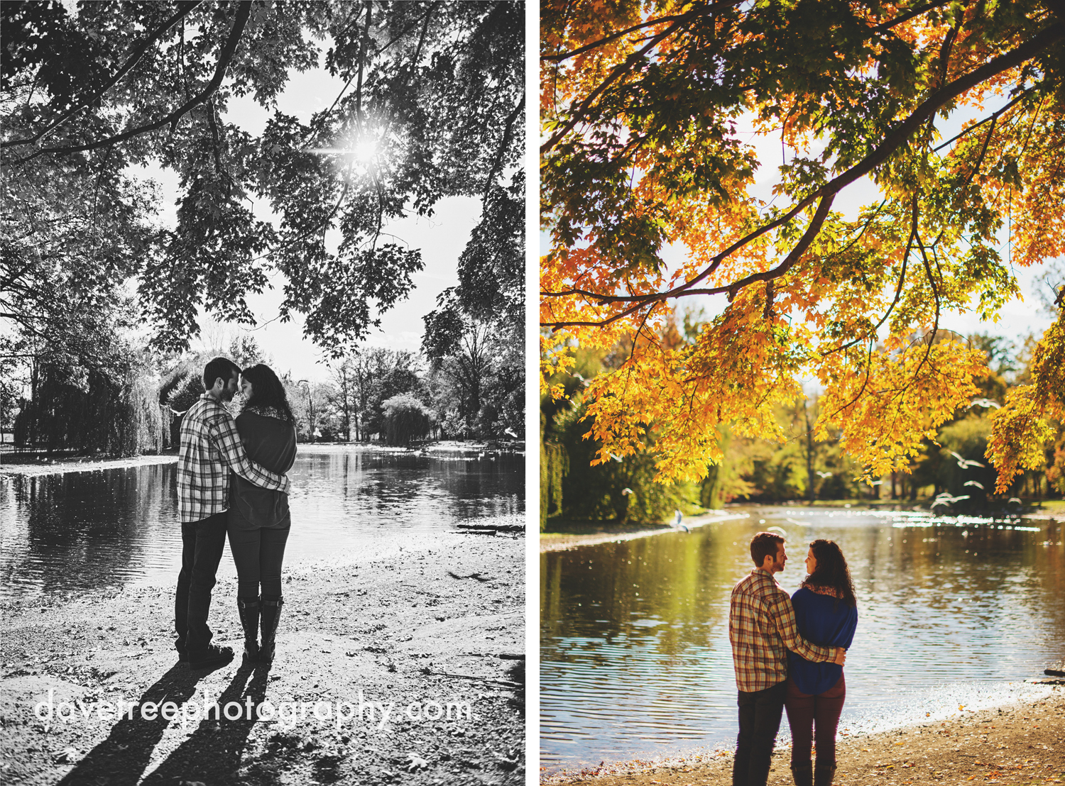 quincy_engagement_photographer_coldwater_engagement_photographer_04.jpg