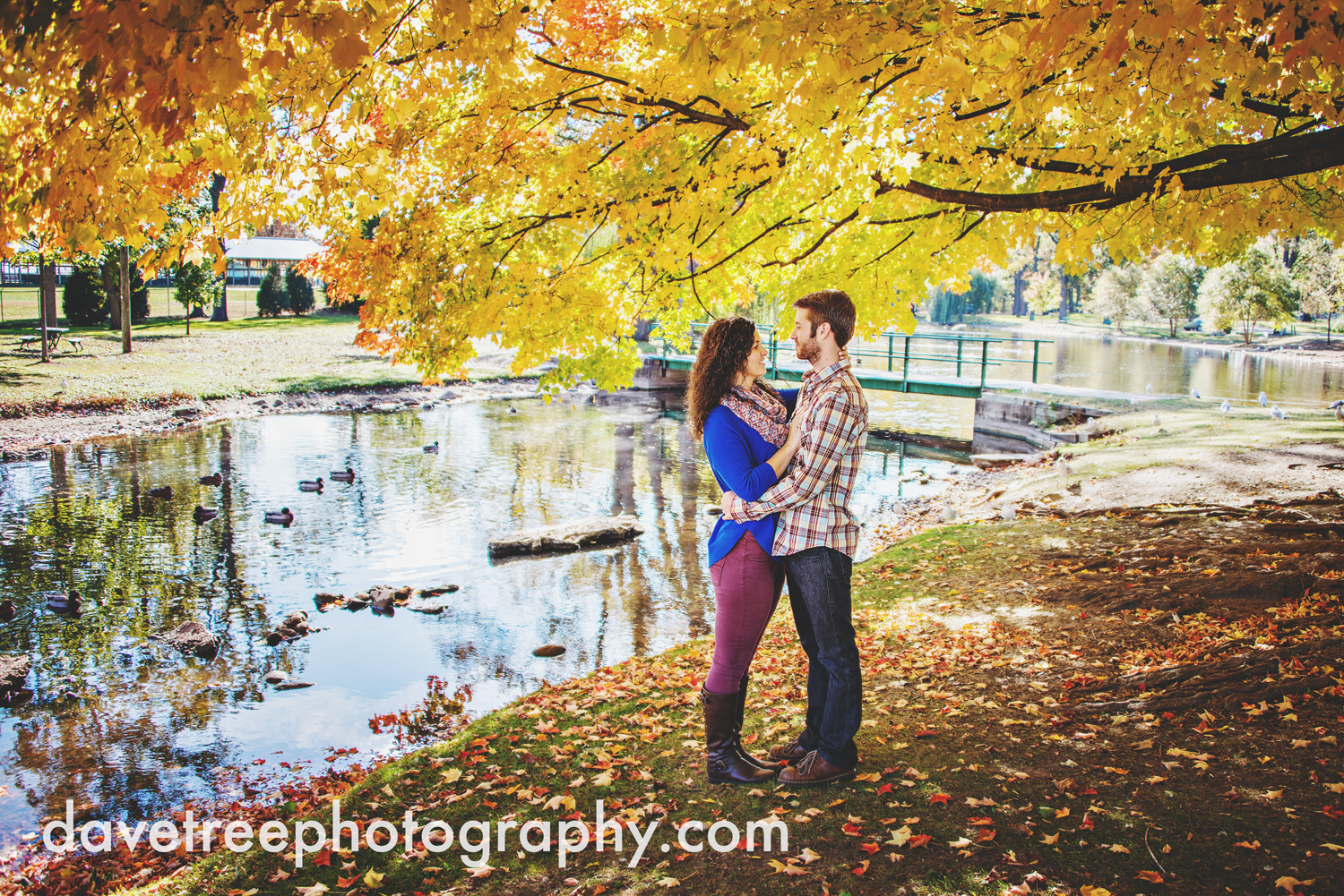 quincy_engagement_photographer_coldwater_engagement_photographer_14.jpg
