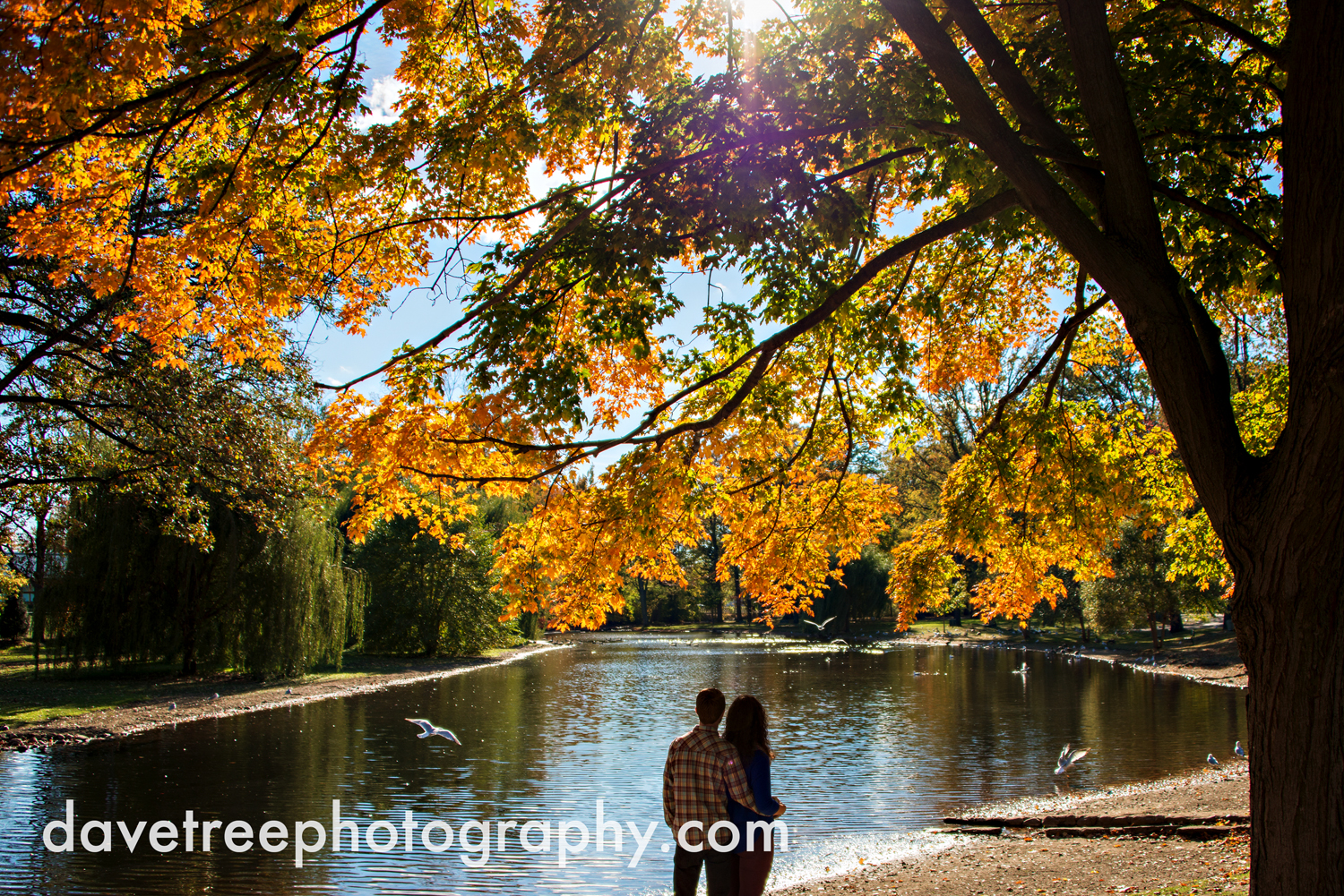 quincy_engagement_photographer_coldwater_engagement_photographer_21.jpg