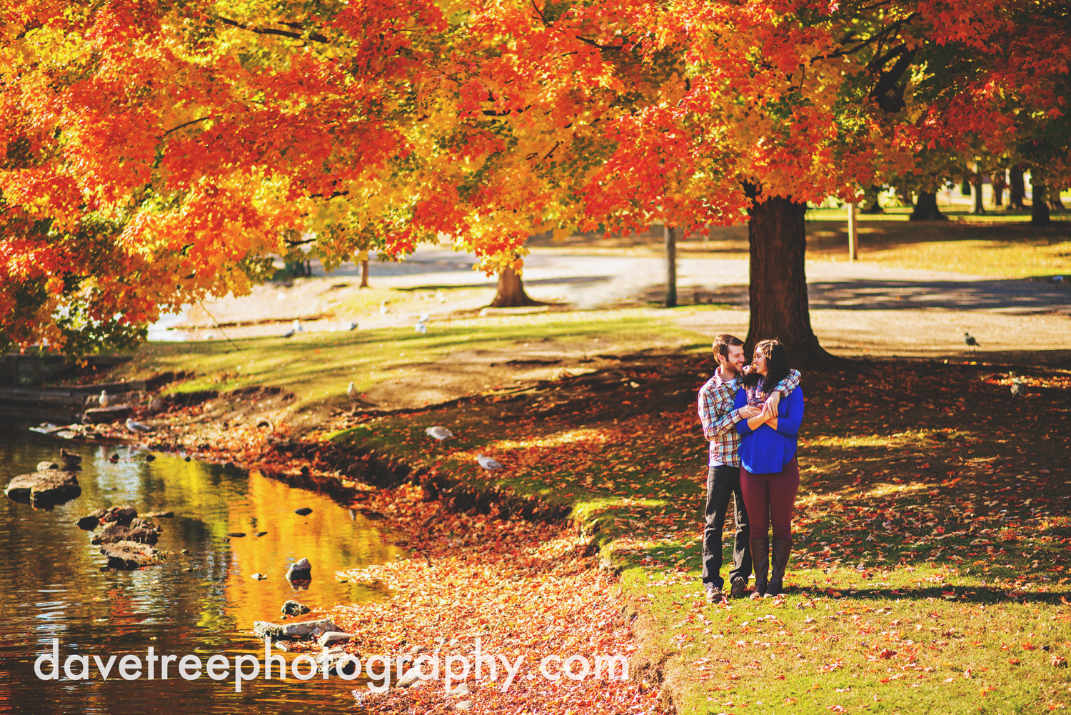 quincy_engagement_photographer_coldwater_engagement_photographer_41.jpg