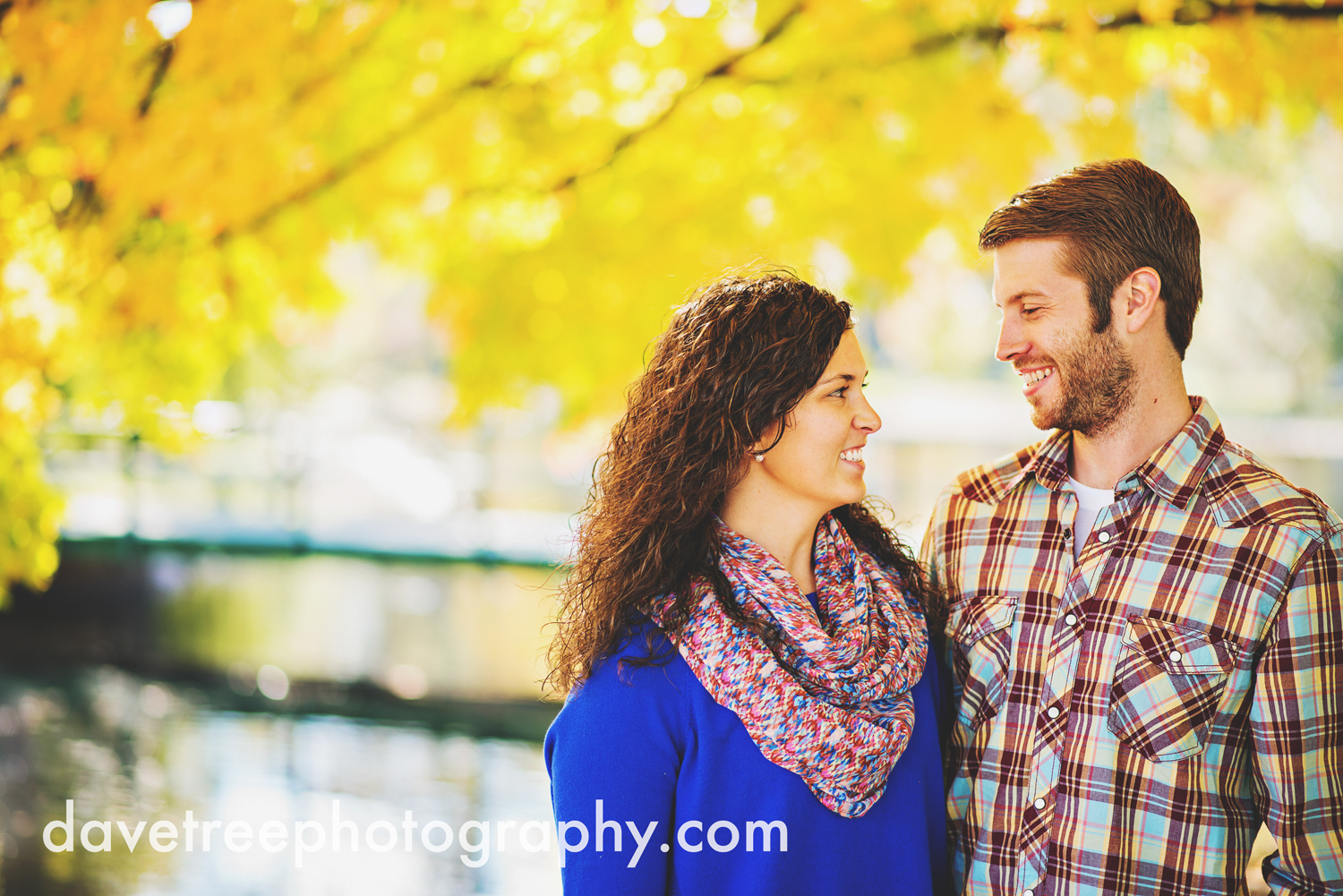 quincy_engagement_photographer_coldwater_engagement_photographer_40.jpg