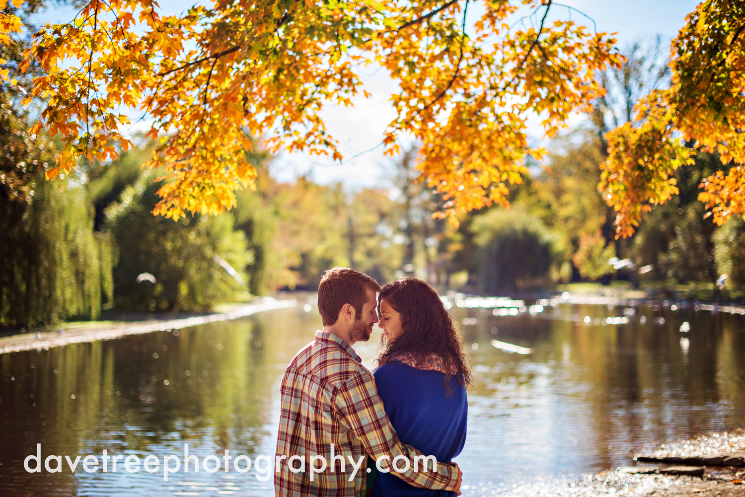 quincy_engagement_photographer_coldwater_engagement_photographer_51.jpg