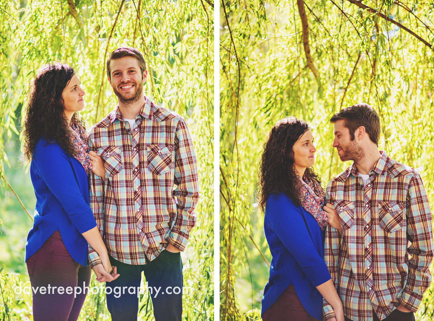 quincy_engagement_photographer_coldwater_engagement_photographer_05.jpg