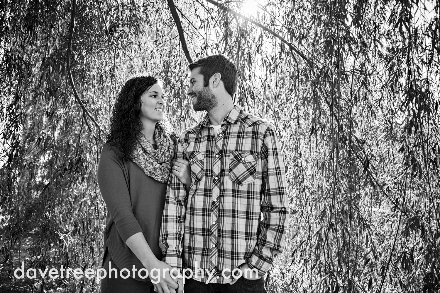 quincy_engagement_photographer_coldwater_engagement_photographer_18.jpg