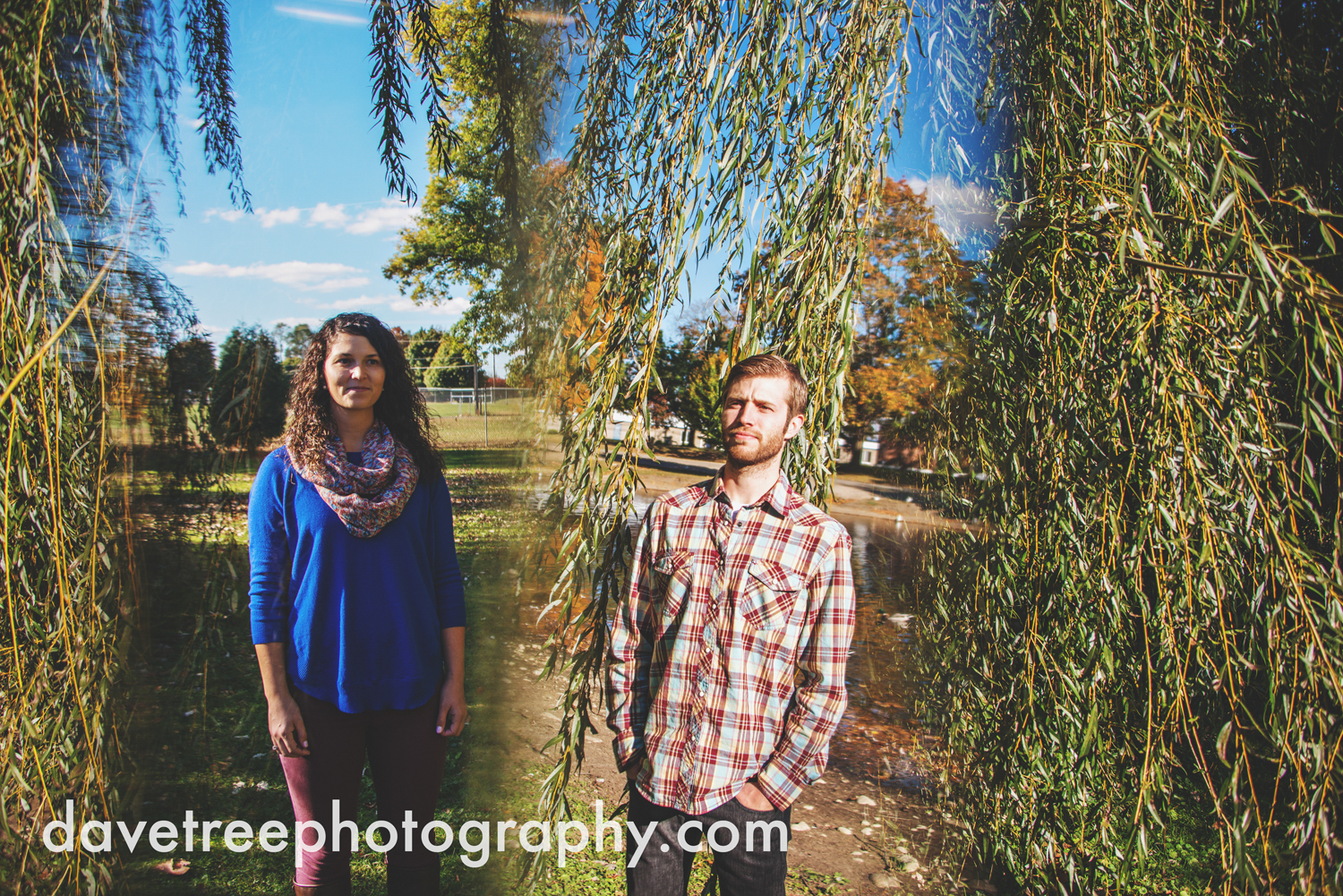 quincy_engagement_photographer_coldwater_engagement_photographer_20.jpg