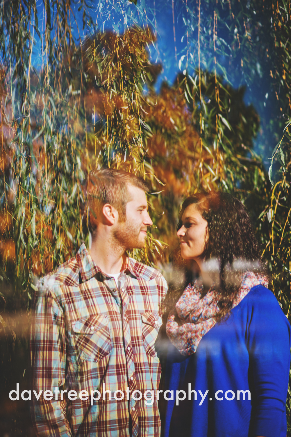quincy_engagement_photographer_coldwater_engagement_photographer_50.jpg