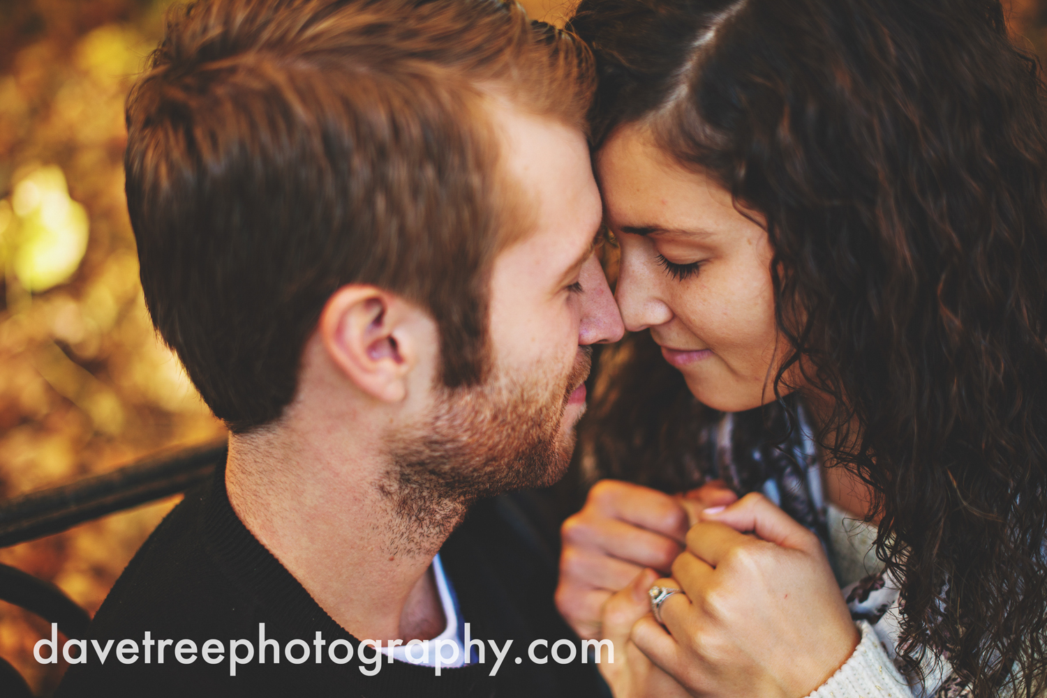 quincy_engagement_photographer_coldwater_engagement_photographer_53.jpg