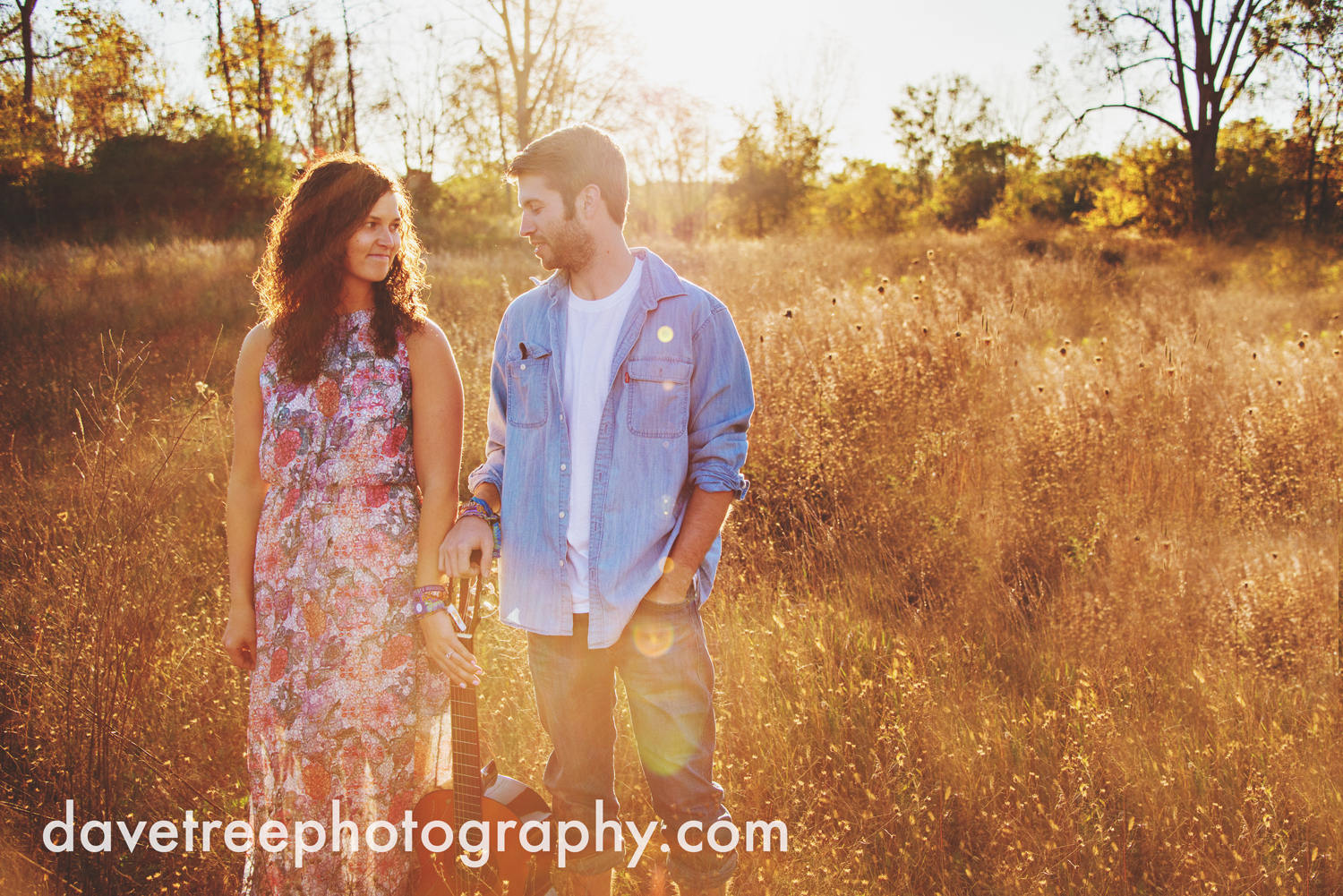 quincy_engagement_photographer_coldwater_engagement_photographer_28.jpg