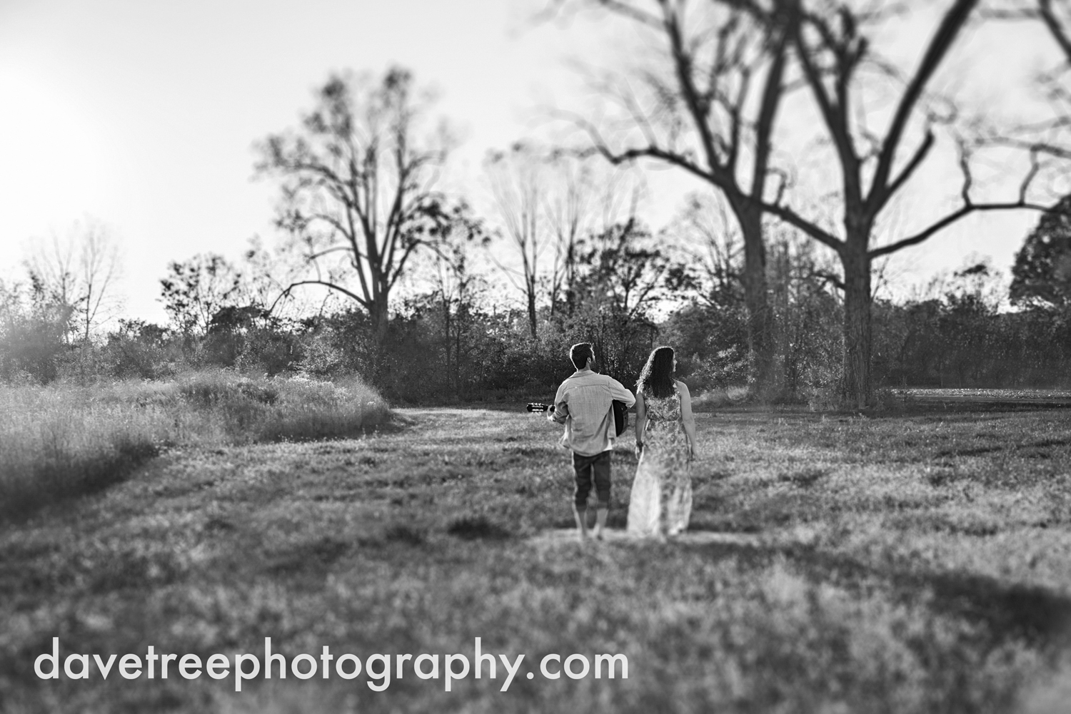 quincy_engagement_photographer_coldwater_engagement_photographer_29.jpg