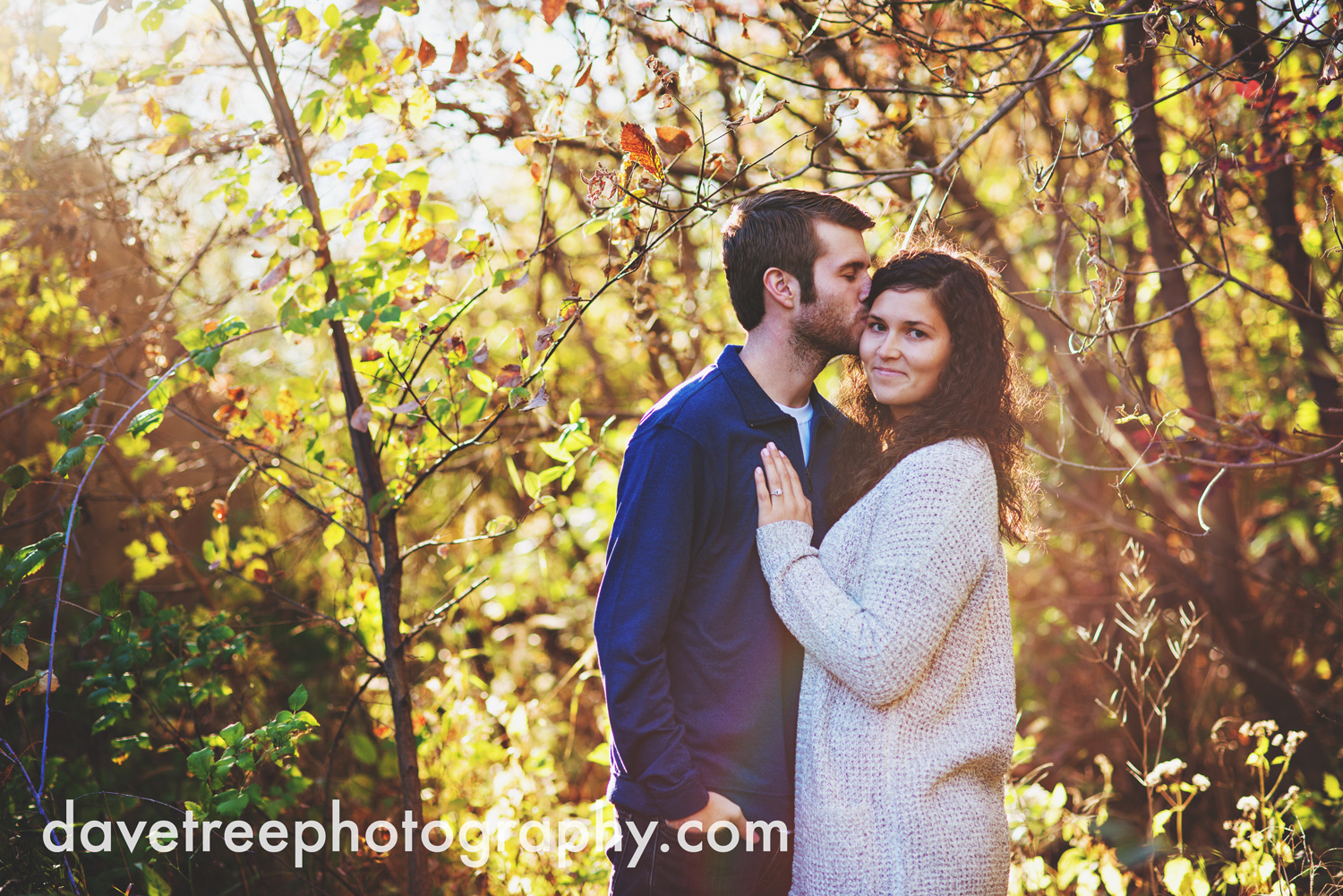 quincy_engagement_photographer_coldwater_engagement_photographer_25.jpg